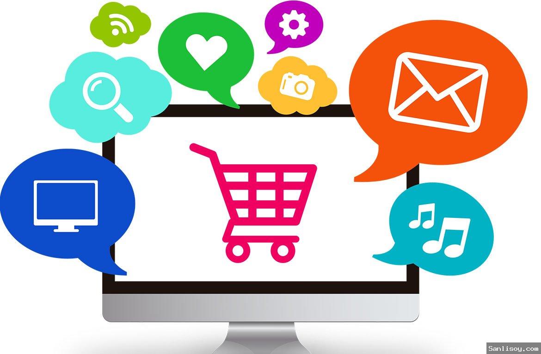 E-ticaret Sitesi sahibi olmak için bilmeniz gerkenler