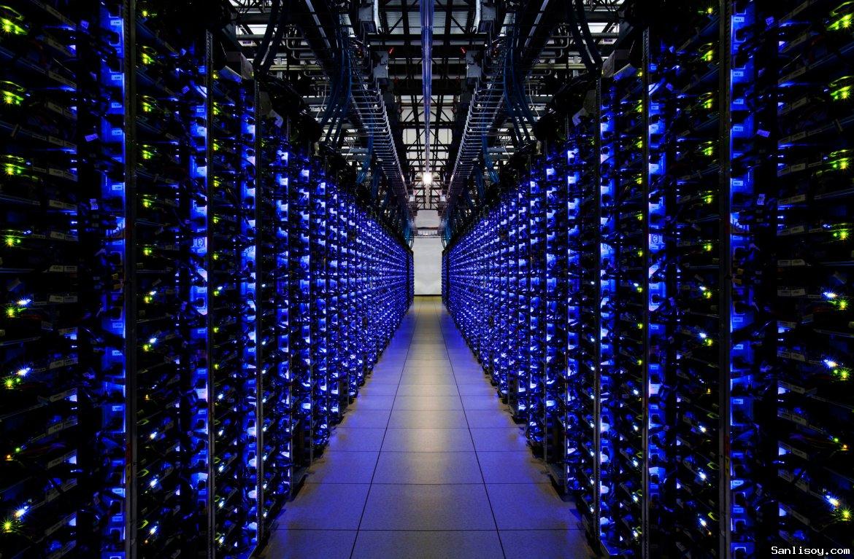 Web Hosting Firmasının Önemi!