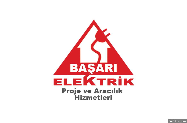 Başarı Elektrik