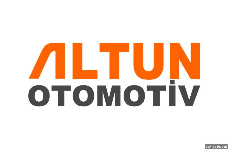 Altun Otomotiv