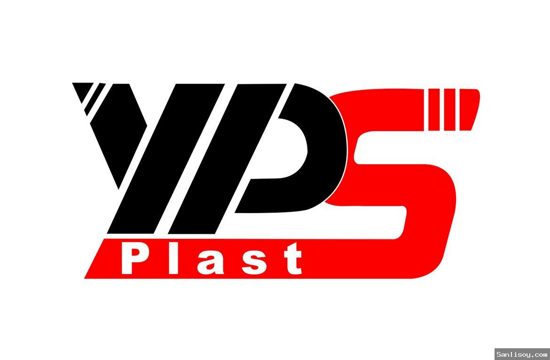 YPS PLAST