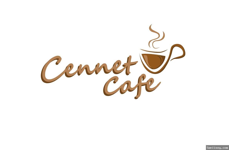 Cennet Cafe
