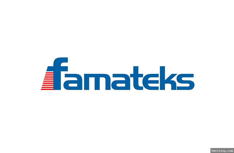 Famateks