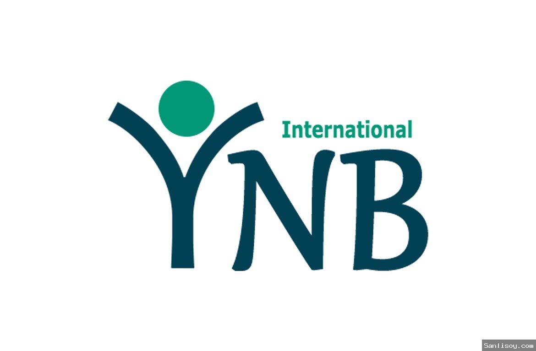 Ynb International